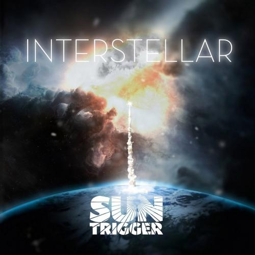 Suntrigger - Interstellar