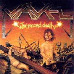 Vavel - Discography (1986-2002)