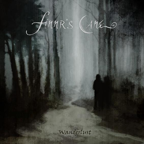 Finnr's Cane - Discography (2010 - 2013) (Lossless)