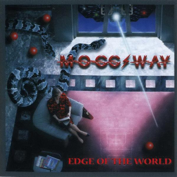 Mogg/Way - Discography (1997 - 1999)