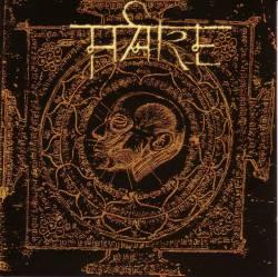 Hare - Discography (1996 - 1998)