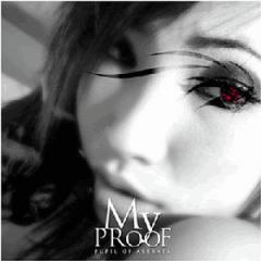 Myproof - Discography 2004-2009