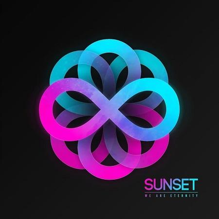 Sunset - We are Eternity