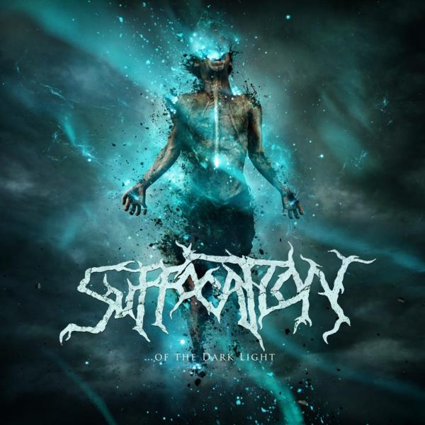 Suffocation - ... Of The Dark Light