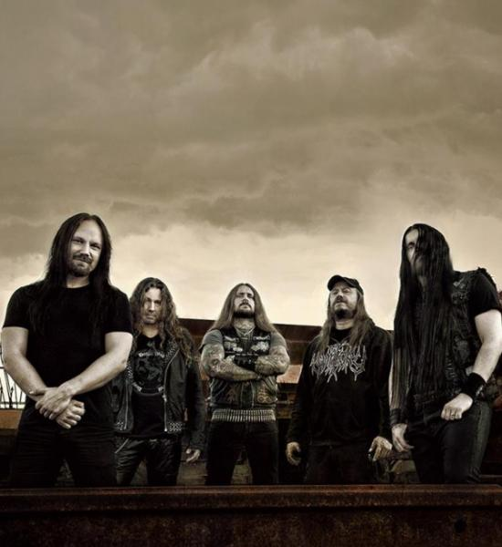 Firespawn - Discography (2015 - 2019)