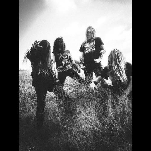 Ascended Dead - Discography (2012 - 2017)