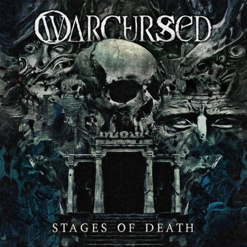Warcursed - Stages of Death