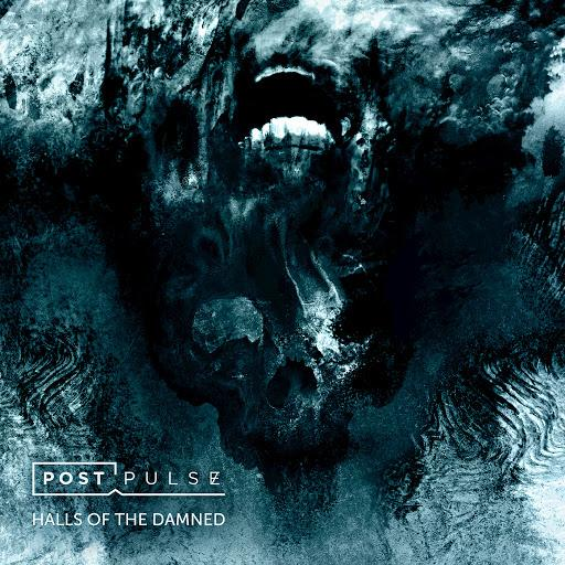 Post Pulse - Halls of the Damned
