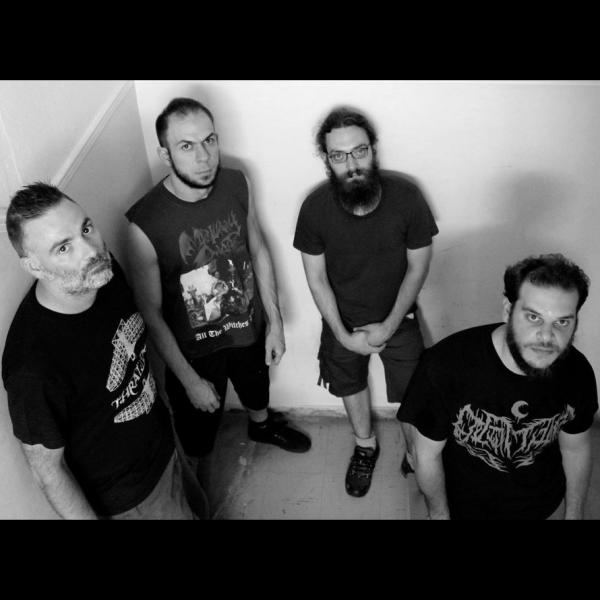 Dephosphorus - Discography (2011 - 2017)