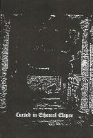 Megalith Grave - Cursed In Ethereal Elapse (Demo)