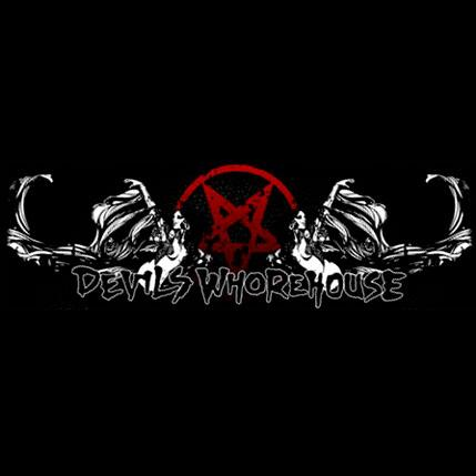 Devils Whorehouse - Discography (2000-2009)