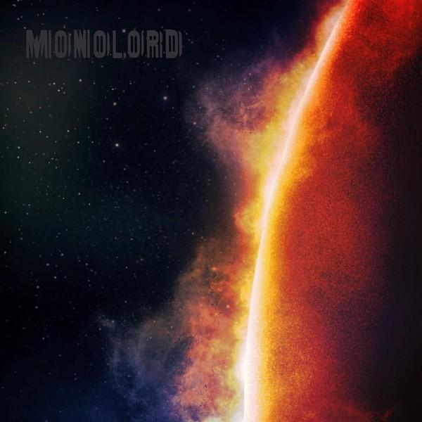 Monolord - Lord Of Suffering​/​Die In Haze (Single)