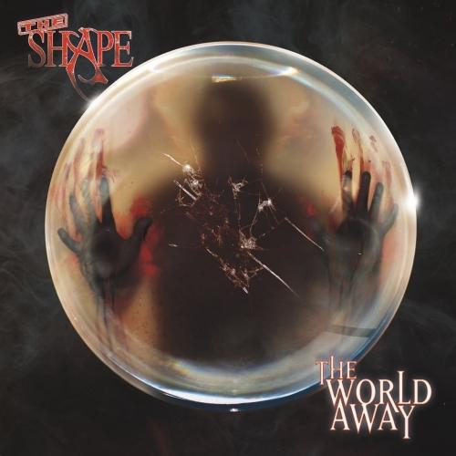 The Shape  - The World Away