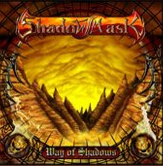 Shadow Mask - Discography (2000 - 2001)