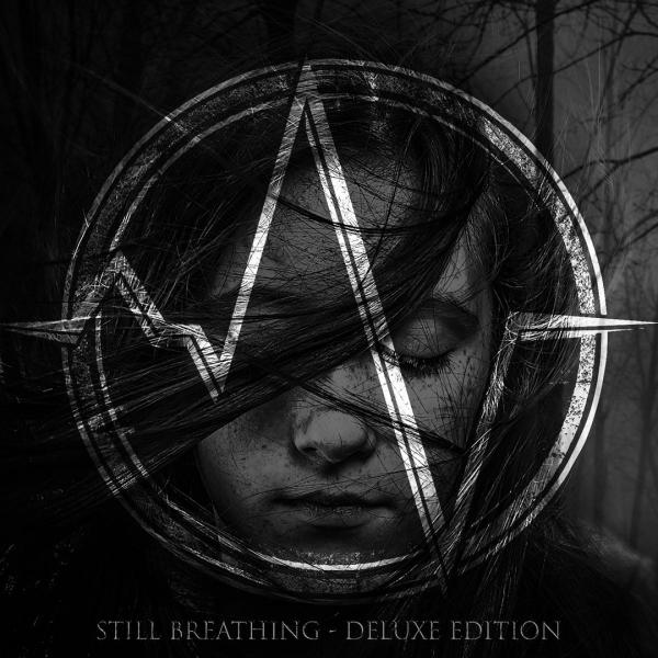 InGhosts - Still Breathing (Deluxe Edition)
