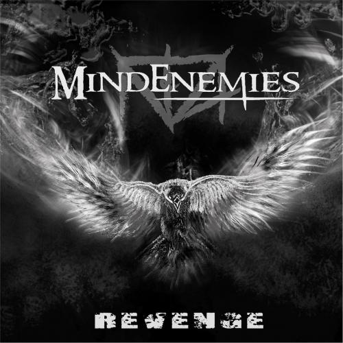 Mind Enemies - Revenge