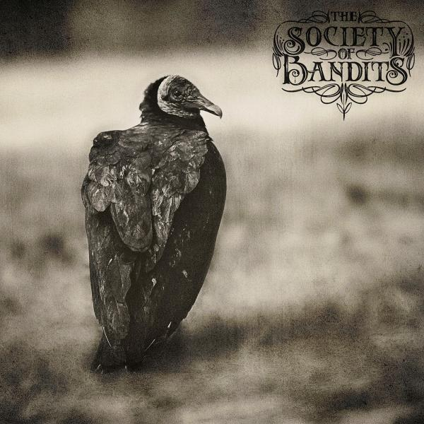 The Society of Bandits - The Buzzard