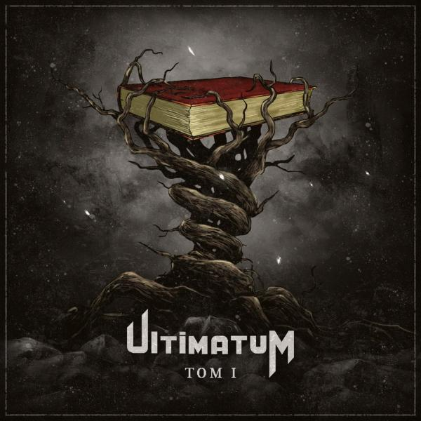 Ultimatum - Tом I