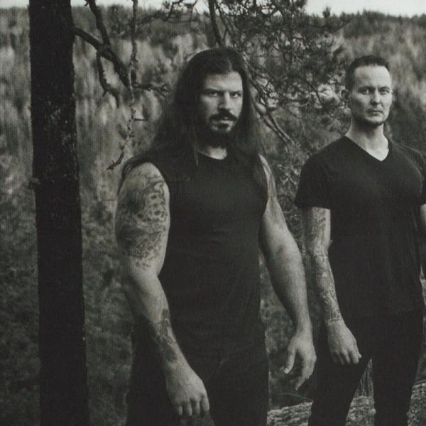 Wolfheart - Discography (2013 - 2017) (Lossless)
