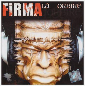 Firma - La orbire (Lossless)