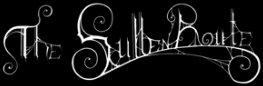 The Sullen Route - Discography (2010 - 2016)