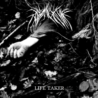 Rope And Knife - Life Taker (Demo)