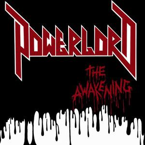 Powerlord - Discography (1985 - 1988)