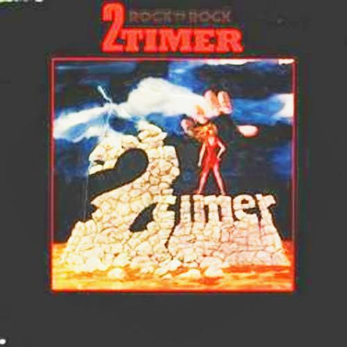 2 Timer - Rock To Rock