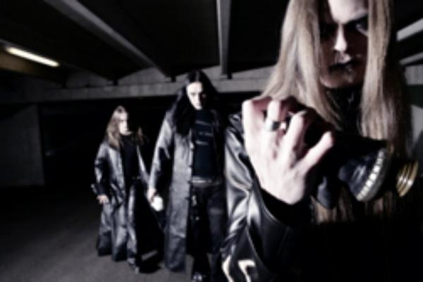 The Sin:Decay - Discography (2007)