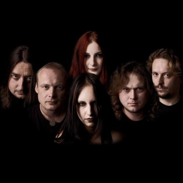 Everlasting Dark - Discography (1999 - 2010)