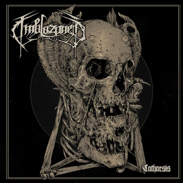 Emblazoned - Catharsis