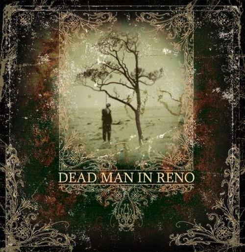 Dead Man In Reno - Discography
