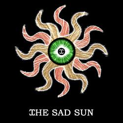 The Sad Sun - Discography (2004 - 2009)