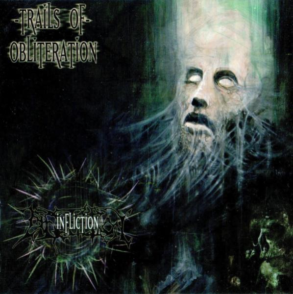 Infliction - Discography (2002 - 2004)