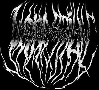 Depression - Discography (1995 - 2016)