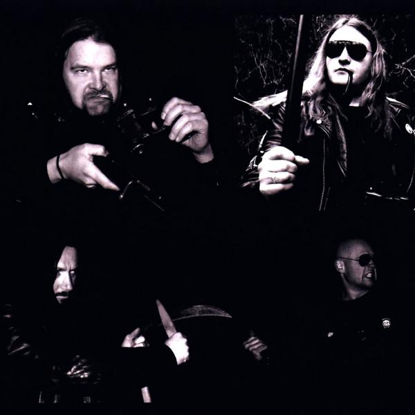 The Batallion - Discography (2007 - 2010)