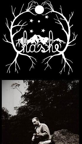 Hashe - Discography (2012-2014)