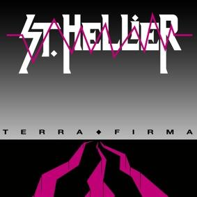 St Hellier - Discography (1989 - 1990)
