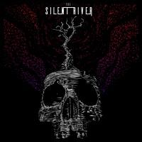 The Silent River - The Silent River