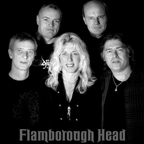 Flamborough Head - Discography