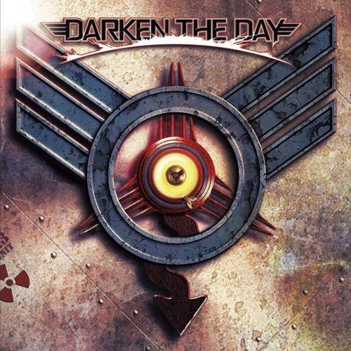 Darken the Day - Darken the Day