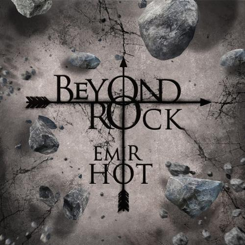 Emir Hot - Beyond Rock