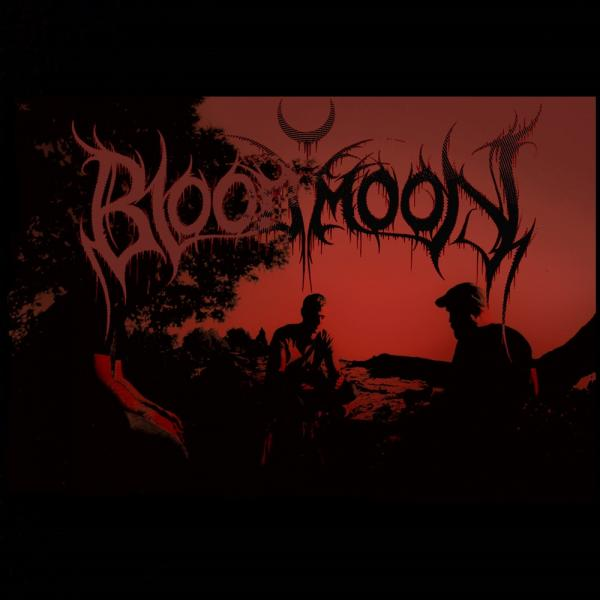 Bloodmoon - Discography (2012 - 2018)