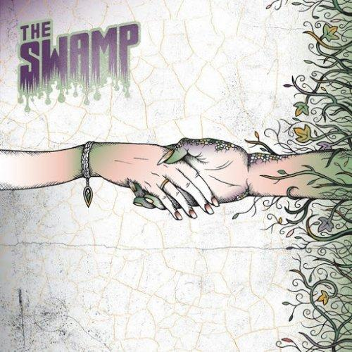The Swamp - The Swamp