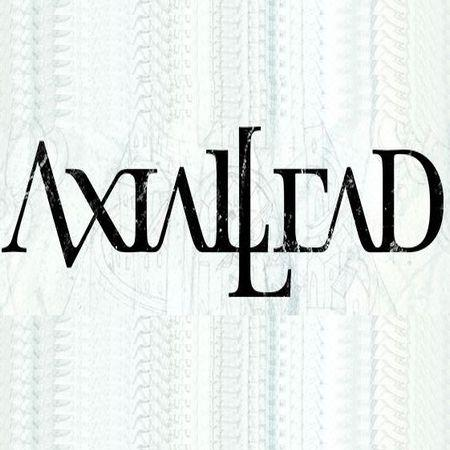 Axial Lead - Discography (2013-2014)