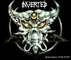 Inverted - Revocation of the Beast (EP)