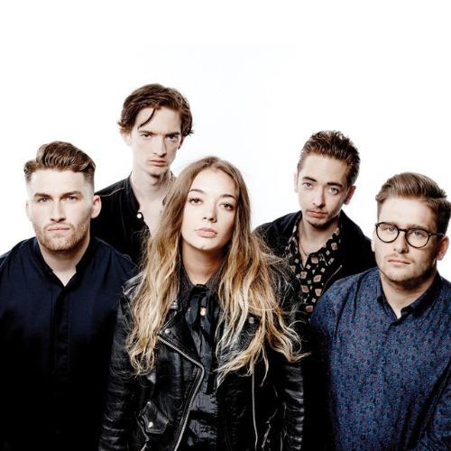 Marmozets - Discography (2011 - 2018)