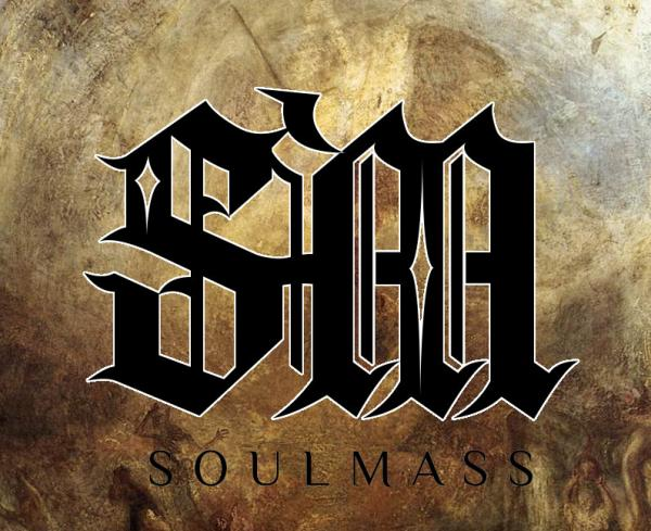 Soulmass - (ex - Kingdoms Of Flesh) - Discography (2013 - 2019)