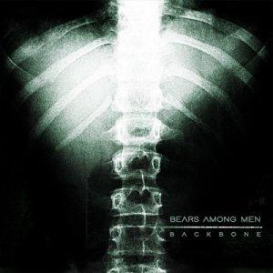 Bears Among Men - Backbone