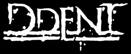 Ddent - Discography (2014 - 2018)